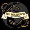 mcmahons-logo-clr