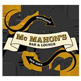 mcmahons-logo-clr-sml