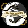 mcmahons-logo-clr-sml-wht